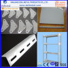 Easy Assembled&Very Popular Light Duty Shelf