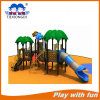 Outdoor Children Playground Equipment for Sale Txd16-Hoe006