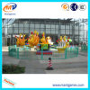 Amusement Park Kiddie Ride Jumping Kangroo for Kids and Adults Hot Sale in Thailand
