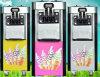 Soft Serve Ice Cream Machine to Make Ice Cream