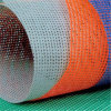 Cheapest Polyester Color Mesh Roll Customized Factory Supplier