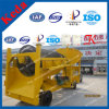 Gold Rotary Trommel Screen Gold Mining Machine