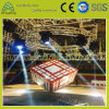 Concert Screw Bolt Aluminum Alloy Lighting Truss