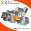 Lead Fire Wood Pellet Mill Press Machine