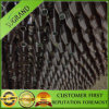 Greenhouse Sun Shade Net for Fishery Agriculture Animal Husbandry
