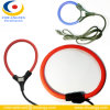Flexible Rogowski Coil Current Transformer for Monitor 333mv with Integrator