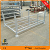 Customize Steel Post Pallet, Stacking Rack for Warehosue Storage