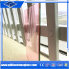 6.38mm 8.38mm 10.38mm Laminated Glass with Ce&ISO Certificate