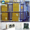 Food Combined Insulation Cold Storage