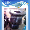 Spring Coupling for Middle and Heavy Equipment (ESL-108)