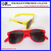 2015 Latest Design High Quality Wholesale Cheap Sunglasses (EP-G9216)