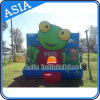 Inflatable Lovely Cartoon Bouncer for Children