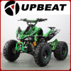 Upbeat High Quality 110cc Automatic ATV/Quad/Quad Bike/Four Wheel Bike