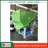 Plastic Wood Tire Paper Copper Recycling Crusher Machine Shredder