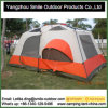 Custom Outdoor Kd Garden Import Camping Tent Manufacturer
