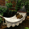 Knitting Hammock Best Rest Gift Deco Garden Home