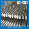 Cold Drawn Round Steel Bar Price Per Ton