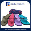 Baby Clog Model Flip Flop Boy EVA Slippers