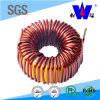 Toroidal Power Choke Coil, Choke Inductor