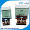 Three Phase Dry Type Control Transformer (SBK Series)
