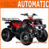 Automatic 200cc 150cc ATV with Reverse
