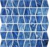 2017 New Design Glass Mosaic (AST114)