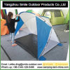 Waterproof Beach Shelter Tent Camping Roof Top Tent