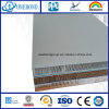 Aluminum Curtain Wall Honeycomb Panel