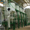 24tpd Agricultural Rice Milling Machine Plant