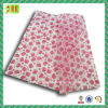 Custome Printed 17GSM Wrapping Tissue Paper