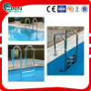 FL Stainless Steel 316 Swimming Pool SPA Ladder