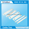 Stainless Steel Cable Brands Plate