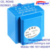 Micro Voltage Transformer Used for Relay Protection/ Miniature Electronic Voltage Transformer Zm-Rpt
