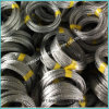 9FT Picture Wire Coil (2001-2008)