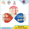 2016 Hot Sale Cheap Price Flavour Yoghurt Aluminum Foil Lid