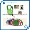Automatical, Safe Durable for Small Medium Puppy, Retractable Dog Leash