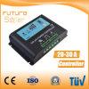 Futuresolar 20A 30A Solar Power Controller