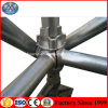 High Rise Safety Q235 Cuplock Scaffold Metal System for Construction