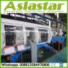 Stable Running Automatic Plastic Perform/Cap Injection Molding Machine