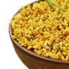 Gui Hua 100% Natural Dried Health Benefits Sweet Osmanthus
