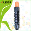 Compatible for Canon Laser Toner Cartridge (NPG50 GPR34 CEXV32)