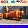 Metso Ball Mill Barrel for Cement Plant