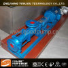 G Type Large Capacity Single Screw Pump (Mono Screw Pump)