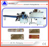 Swf-590 Long Pasta Automatic Shrink Packaging Machinery