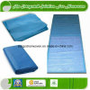 Disposable Nonwoven Sheets Perforated for Salon SPA