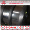 Dx51d Hot Dipped Zinc Coated Gi Steel Strip