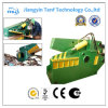 Q43 Easy Operation Hydraulic Alligator Metal Scrap Shear (CE Approved)