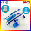 Professional Oral Care Dental Kit Dental Orthodontic with Toothbrush