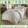 High Quality Hypoallergenic White Down Alternative Duvet