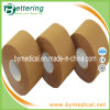 Strong Adhesive Viscose Sports Strapping Tape